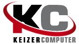 Keizer Computer